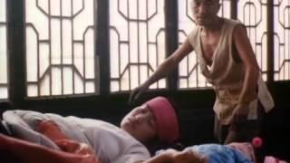 getlinkyoutube.com-Ju Dou 1990 Full Movie | English Subtitle
