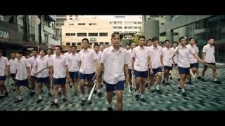 "getlinkyoutube.com-Trailer ""Dangerous Boys"" (Wai Peng Nak Laeng Kha Sun) International Version"