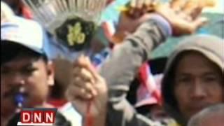 getlinkyoutube.com-6-2-57 ข่าวค่ำDNN รายงานพิเศษ ฉีกหน้ากาก 'พุทธอิสระ'