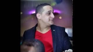 getlinkyoutube.com-رضا البحراوي جديد 2017   موال علي الاسد   احساس عالمي 2017