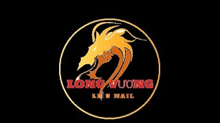 getlinkyoutube.com-Nhac song hung yen hay nhat 2016