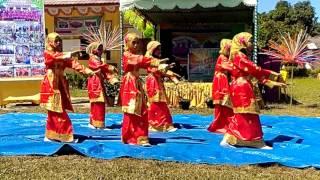 getlinkyoutube.com-Tari laila canggung