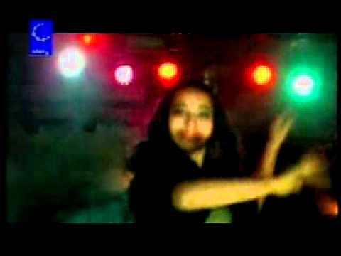 Imal Hamraz - Bezan Chak Chak - HamNawa.com - New Song 2011