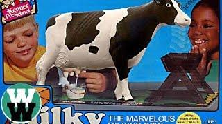 getlinkyoutube.com-20 Most Shocking Children's Toys Ever Made