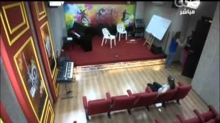 getlinkyoutube.com-Star Academy S09 prime 6 استار اكاديمي الموسم 9 البرايم 6 بتاريخ 31-10-2013