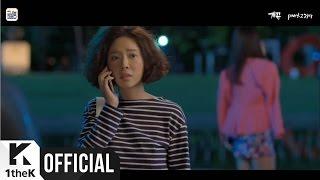 getlinkyoutube.com-[MV] ZIA(지아) _ SOMETIMES(가끔) (She was pretty(그녀는 예뻤다) OST Part.2)
