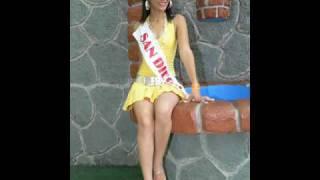getlinkyoutube.com-señorita zacapa.wmv