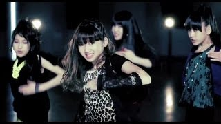 getlinkyoutube.com-Prizmmy☆/ 「my Transform」MV