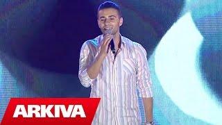 getlinkyoutube.com-Ervis Behari - Malli yt (Official Video HD)