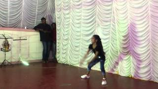 getlinkyoutube.com-Premam Junior MALAR Sandralaya pramod.
