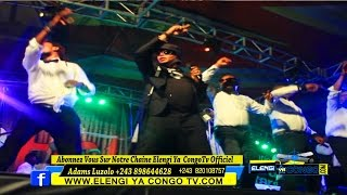 getlinkyoutube.com-Concert JB Mpiana Na Festival International Boyoka Animation Ya Wengé Kindoki