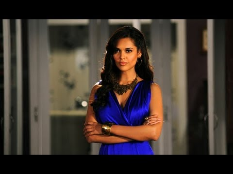 Khayalon Mein Bhi Raaz 3 Full Video Song | Emraan Hashmi, Esha Gupta