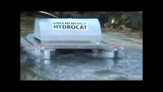 getlinkyoutube.com-HydroCat the floating free energymaker