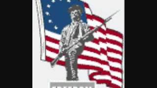 getlinkyoutube.com-America can be Free Mr Lou Cusip Tracking