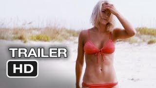 getlinkyoutube.com-Safe Haven Official Trailer #1 (2013) - Josh Duhamel Movie HD