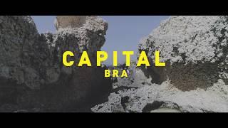 CAPITAL BRA - GHETTO MASSARI (prod.Savenmusiq & The Cratez)