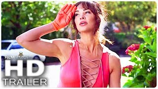 TOP UPCOMING COMEDY MOVIES Trailer (2017)