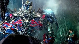 getlinkyoutube.com-TRANSFORMERS 4 Trailer 2 [Official - 1440p - HD]