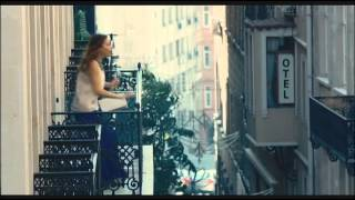 getlinkyoutube.com-Romantik Komedi 2: Bekarlığa Veda (2013 - HD)   Türk Filmi