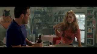 getlinkyoutube.com-Wild Things Deleted Scene (Matt Dillon, Denise Richards)