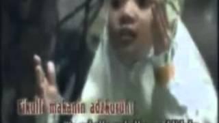 getlinkyoutube.com-Hadad Alwi & Sulis - Ummi