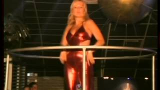 getlinkyoutube.com-Discoteca Limite (Los Ramos) Cierre 2004 Parte 1