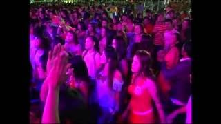 getlinkyoutube.com-APEX CIRCUIT Colful Night Party 2013 (ซุปเปอร์ วาเลนไทน์)