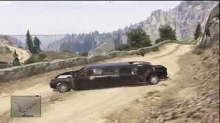 getlinkyoutube.com-GTA 5 stunts,deaths and crashes