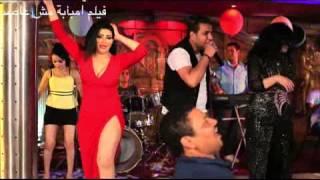 شعبان البغبغان ابقا عدى من فيلم امبابه مش عاصمه جهنم 2015