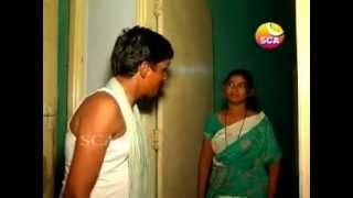 getlinkyoutube.com-Kondanna Poshi - Comedy by - Sadaiah Radandi