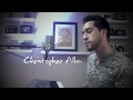 Wont Let You Go - Switchfoot Cover by Christopher Allan
