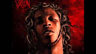 getlinkyoutube.com-Young Thug - Fuck Cancer (Feat. Quavo) [ Slime Season 3 ]