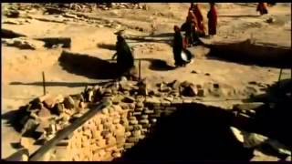 getlinkyoutube.com-The Indus Valley Civilization: The Masters of the River