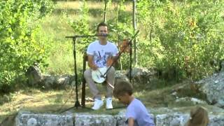 getlinkyoutube.com-Hrvatski guslar-Ante Tolo