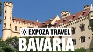 getlinkyoutube.com-Bavaria Vacation Travel Video Guide • Great Destinations