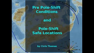 getlinkyoutube.com-Safe locations and the Pole-Shift