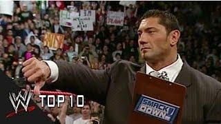 getlinkyoutube.com-Raw Grand Finales - WWE Top 10