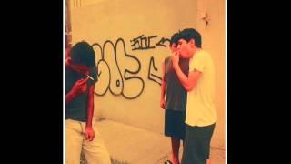 getlinkyoutube.com-rap callejero k11