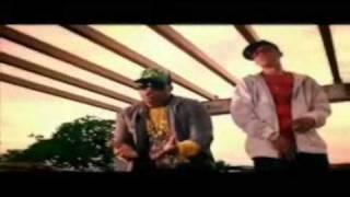 getlinkyoutube.com-Nigga - Dime si Te Vas con El (Video)