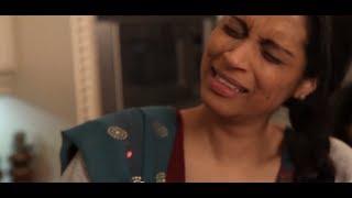 getlinkyoutube.com-The Arranged Marriage :: A MadTatter Films Short