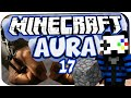MINECRAFT: AURA ☆ #17 - SKLAVEREI! ☆ Let's Play Minecraft: Aura