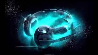 getlinkyoutube.com-TOP BEST VIOLON DUBSTEP ELECTRO!