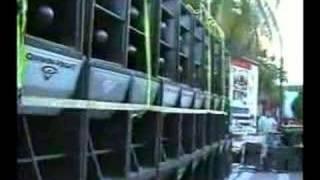 getlinkyoutube.com-TYLAY TOCADA EN CBTIS 56 guerra de sonidos (1) parte