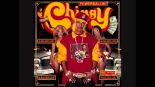 getlinkyoutube.com-Chingy - 26's (Feat. Lil Wayne)