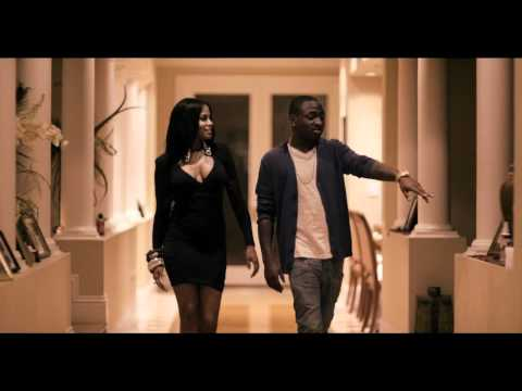 Ekuro - Davido (Nigerian Music Video)