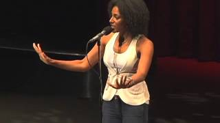 getlinkyoutube.com-The Moth Presents Sarah Jones: A Walk on the West Side
