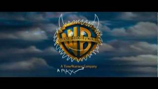 getlinkyoutube.com-Warner Bros. logo - Where the wild things are (2009)