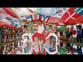 Jason Derulo - Colors (Official Music Video) The Coca-Cola Anthem for the 2018 World Cup