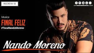 getlinkyoutube.com-Nando Moreno - Final feliz