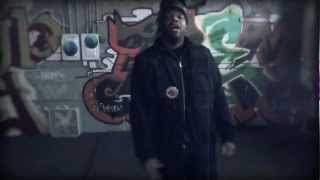 Slum Village - Dirty Slums 2 (Trailer)